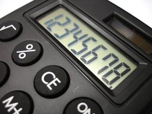 Headcount und FTE Reporting berechnen