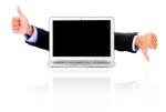 Vor- und Nachteile Outsourcing Personalverrechnung