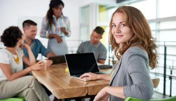 Führung im Projektteam - worauf kommt es an?