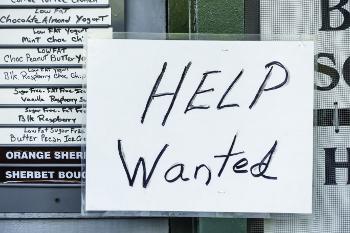 Human-Resources-Kennzahlen-aus-dem-Recruiting