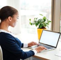 Online-Training-Grundlagen-Besonderheiten-Payroll-in-Österreich
