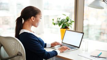 remote-trainings-to-basics-of-austrian-payroll