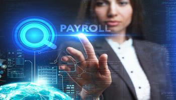 Ich unterstütze bei Payroll In- & Outsourcings: