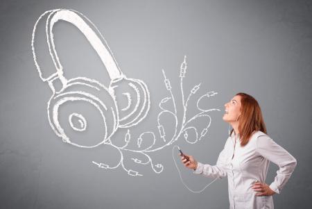 Podcasts-auf-HR-Projekte