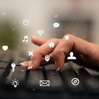Wie-führe-ich-digitale-Meetings