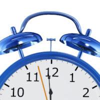 Elektronische Zeiterfassung einführen